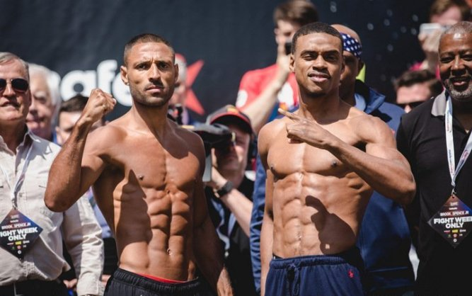 brook-spence2