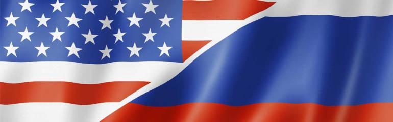 us-russia-rivalry