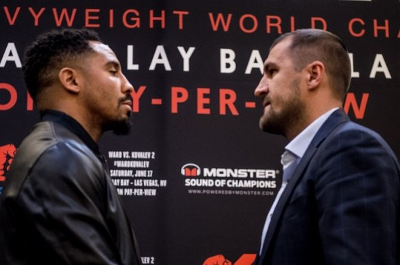 ward-kovalev-face-to-face