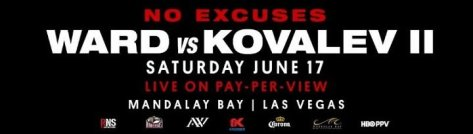 ward-kovalev-no-excuse