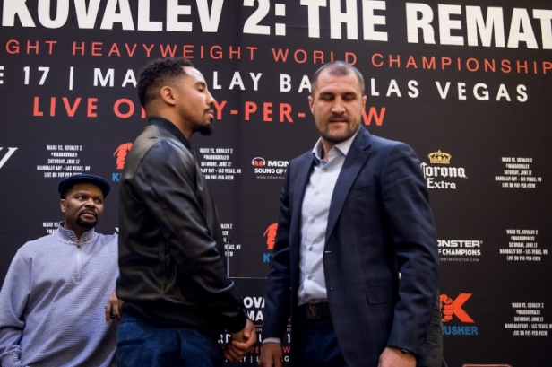 ward-kovalev-rematch2