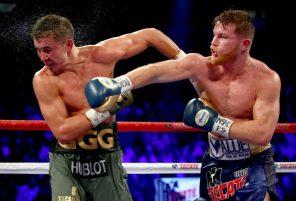 Canelo-Alvarez-Boxing-2017-755x515