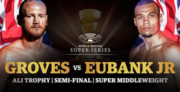 groves-eubank1