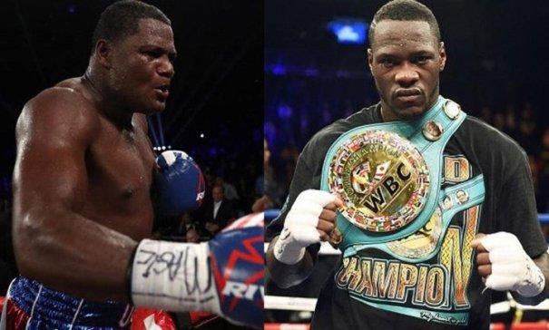 Wilder-vs.-Ortiz-officiel-Barclays