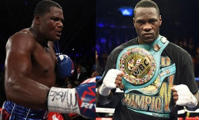 Wilder-vs.-Ortiz-officiel-Barclays