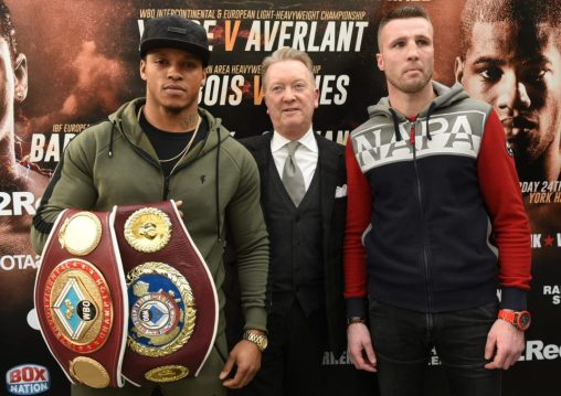Yarde-vs-Averlant