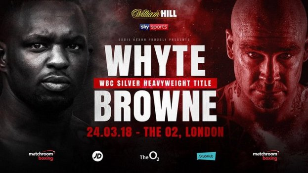 1-browne-whyte