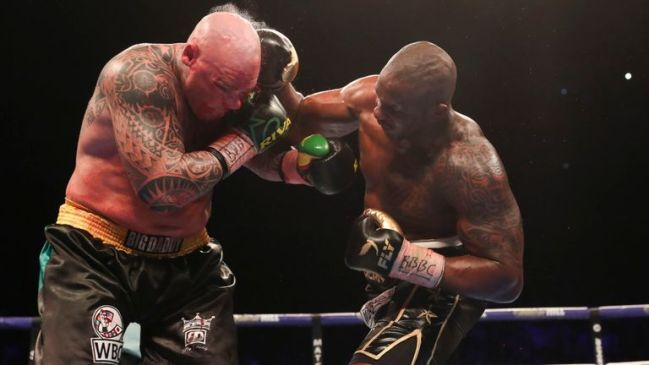 skysports-dillian-whyte-boxing_4264314