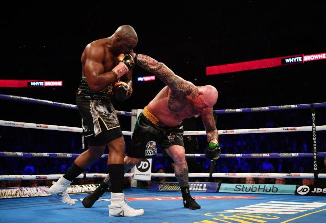 whyte-browne