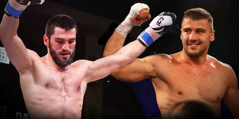 Gvozdyk-vs-Beterbiev