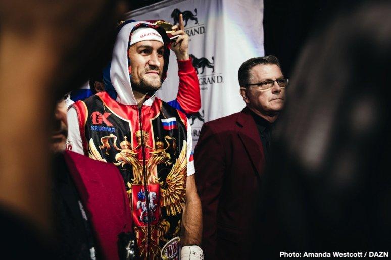0-DAZN-Canelo-vs-Kovalev-Fight-Night-WESTCOTT-086