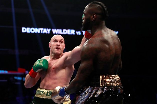 1_Deontay-Wilder-v-Tyson-Fury-WBC-World-Heavyweight-Title