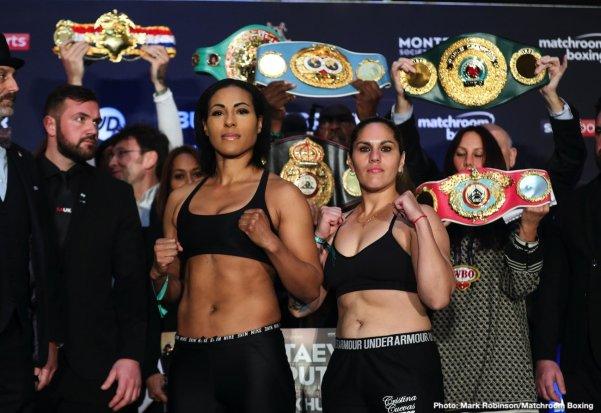 Cecilia Braekhus and Victoria Noelia Bustos.jpg