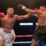 Chris_Eubank_vs_James_DeGale_thumbnail_resMain