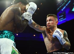 0-Carl_Frampton_vs_Tyler_McCreary_action1
