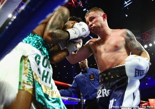 0-Carl_Frampton_vs_Tyler_McCreary_action3