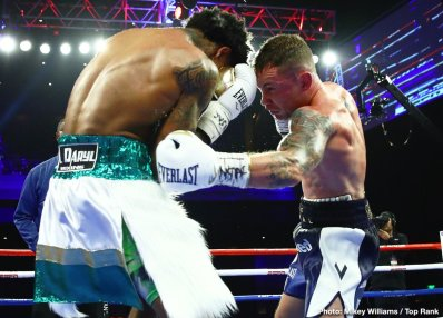 0-Carl_Frampton_vs_Tyler_McCreary_action5