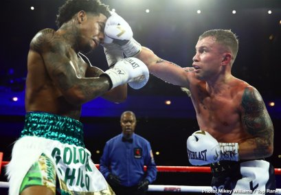 0-Carl_Frampton_vs_Tyler_McCreary_action8