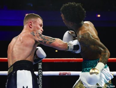 0-Carl_Frampton_vs_Tyler_McCreary_action9