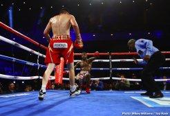 0-Carlos_Adames_vs_Patrick_Teixeira_knockdown