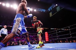 0-LR_TGB-PBC-ON-FOX-FIGHT-NIGHT-CHARLO-VS-HARRISON-2-TRAPPFOTOS-12212019-0056