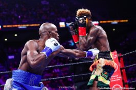 0-LR_TGB-PBC-ON-FOX-FIGHT-NIGHT-CHARLO-VS-HARRISON-2-TRAPPFOTOS-12212019-0080