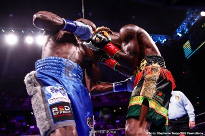 0-LR_TGB-PBC-ON-FOX-FIGHT-NIGHT-CHARLO-VS-HARRISON-2-TRAPPFOTOS-12212019-0352