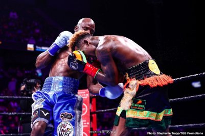 0-LR_TGB-PBC-ON-FOX-FIGHT-NIGHT-CHARLO-VS-HARRISON-2-TRAPPFOTOS-12212019-0502