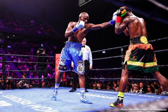 0-LR_TGB-PBC-ON-FOX-FIGHT-NIGHT-CHARLO-VS-HARRISON-2-TRAPPFOTOS-12212019-0534