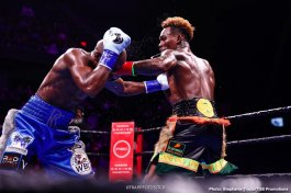 0-LR_TGB-PBC-ON-FOX-FIGHT-NIGHT-CHARLO-VS-HARRISON-2-TRAPPFOTOS-12212019-0579