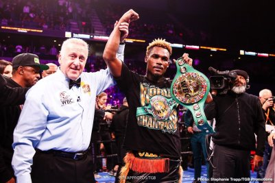 0-LR_TGB-PBC-ON-FOX-FIGHT-NIGHT-JERMELL-CHARLO-WINS-TRAPPFOTOS-12212019-0757