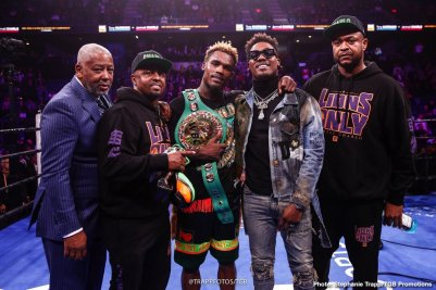 0-LR_TGB-PBC-ON-FOX-FIGHT-NIGHT-JERMELL-CHARLO-WINS-TRAPPFOTOS-12212019-0782