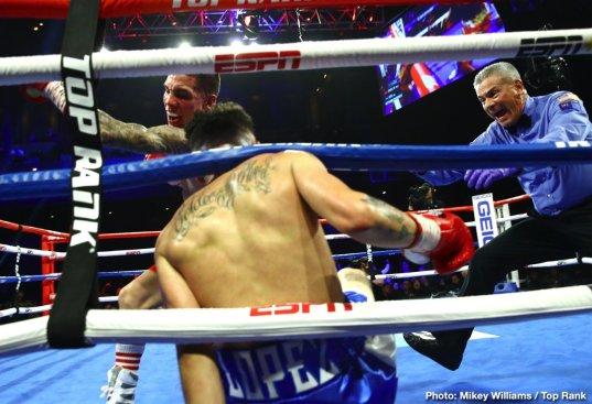 0-Oscar_Valdez_vs_Adam_Lopez_2nd_knockdown