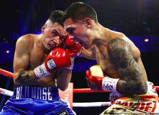 0-Oscar_Valdez_vs_Adam_Lopez_action1