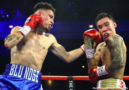 0-Oscar_Valdez_vs_Adam_Lopez_action3