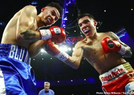 0-Oscar_Valdez_vs_Adam_Lopez_action4