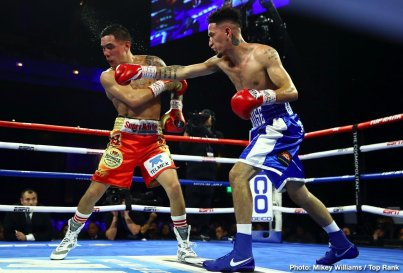 0-Oscar_Valdez_vs_Adam_Lopez_action5