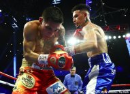 0-Oscar_Valdez_vs_Adam_Lopez_action6