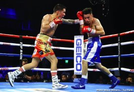 0-Oscar_Valdez_vs_Adam_Lopez_action7