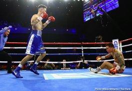 0-Oscar_Valdez_vs_Adam_Lopez_KD_pt2