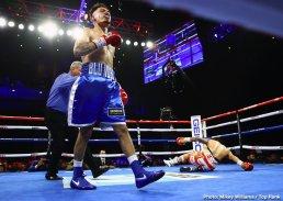 0-Oscar_Valdez_vs_Adam_Lopez_knockdown