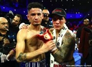 0-Oscar_Valdez_vs_Adam_Lopez_post_fight