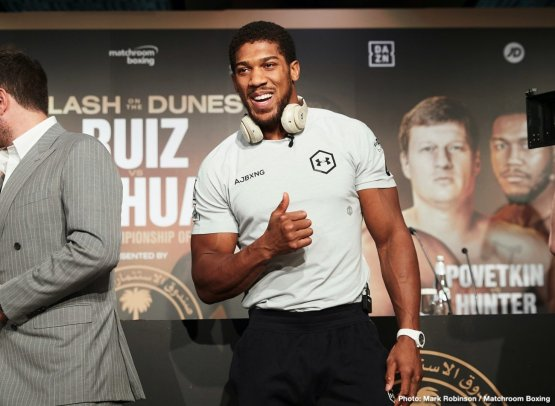 0-ruiz-joshua-weights1