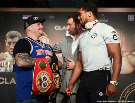 0-ruiz-joshua-weights2