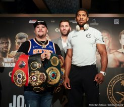 0-ruiz-joshua-weights3