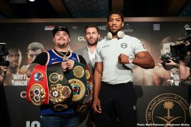 0-ruiz-joshua-weights4