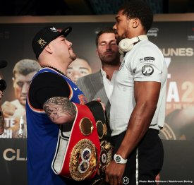 0-ruiz-joshua-weights5