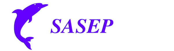 sasep