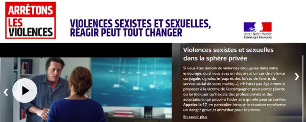 stop-violence-contre-les-femmes