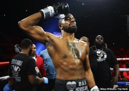 boxing-Jesse_Hart_ring